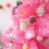 weihnachtsanhaenger-fabelab-zwei