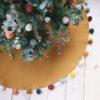 weihnachtsanhaenger-pompom-girlande-fabelab