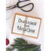 weihnachtskarte-draussen-nur-taennchen
