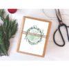 weihnachtskarte-frohe-weihnachten-typealive