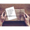 weihnachtskarte-gluehwein-paket-typealive