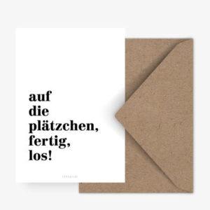 plaetzchen-typealive-weihnachtskarte