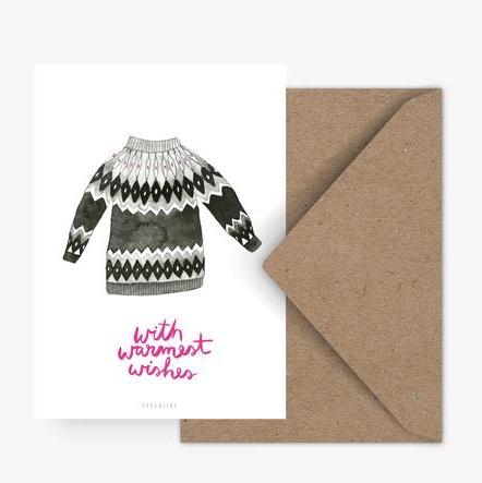 pullover-weihnachtskarte-typealive