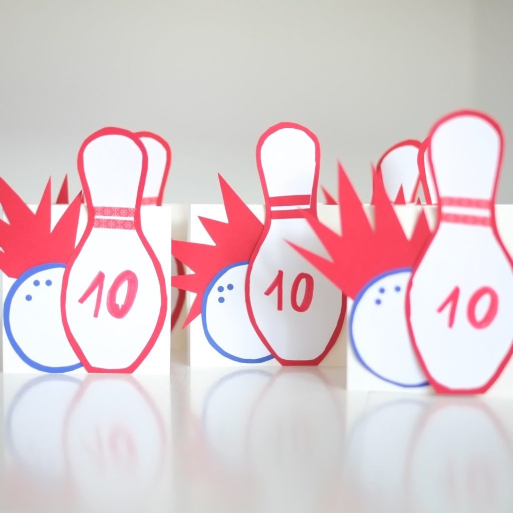 einladung-kindergeburtstag-bowling