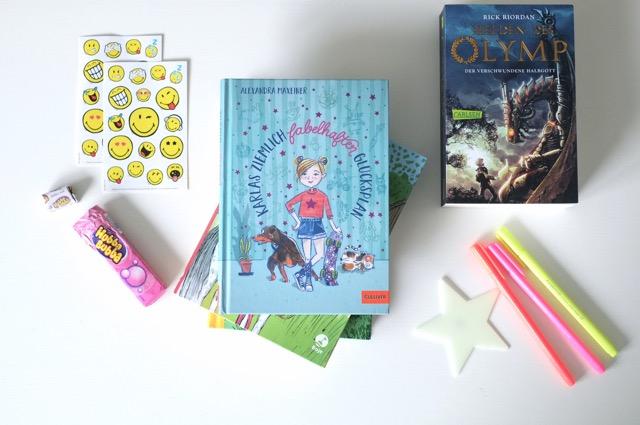 kinderbuecher-lesen-herrundfraukrauss-drei