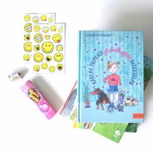 kinderbuecher-lesen-herrundfraukrauss-vier