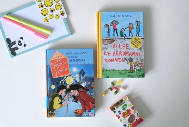 kinderbuecher-lesen-herrundfraukrauss-zwei