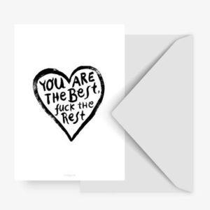 typealive-postkarte-the-best