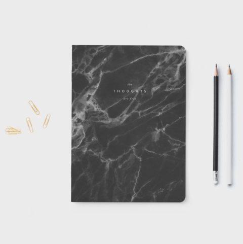 typealive-notizhaft-marmor-schwarz