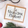 typealive_PK_Weihnachtsregel_1_2_1024x1024