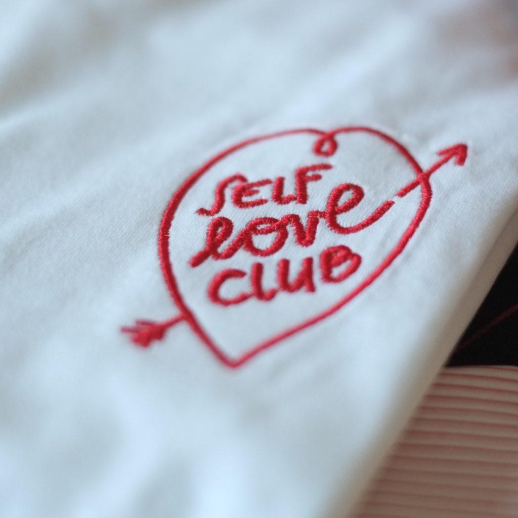 self-love-club-selbstliebe-herrundfraukrauss