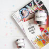 duftkerze-geburtstag-happy_birthday-kerze-the-gift-label-herrundfraukrauss-onlineshop