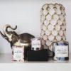 duftkerze-love-your-light-the-gift-label-amsterdam-herrundfraukrauss-onlineshop
