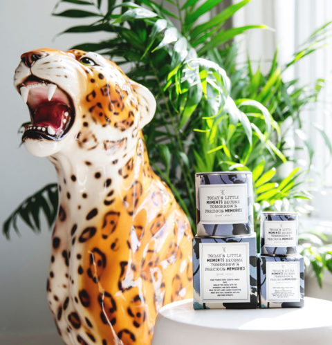 duftkerze-kerze--candle-momente-the-giftlabel-amsterdam-herrundfraukrauss-onlineshop