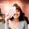 popcorn-postkarte-thegiftlabel-herrundfraukrauss-onlineshop