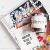duftkerze-happy-birthday-gross-the-gift-label-amsterdam-geburtstag-herrundfraukrauss-onlineshop