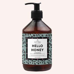 handsoap-hello-honey