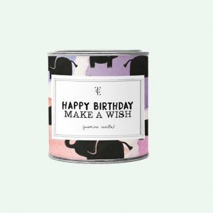 happy-birthday-kerze-gross-duftkerze-thegiftlabel-herrundfraukrauss-onlineshop