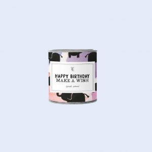 happy-birthday-kerze-gross-duftkerze-klein-thegiftlabel-herrundfraukrauss-onlineshop