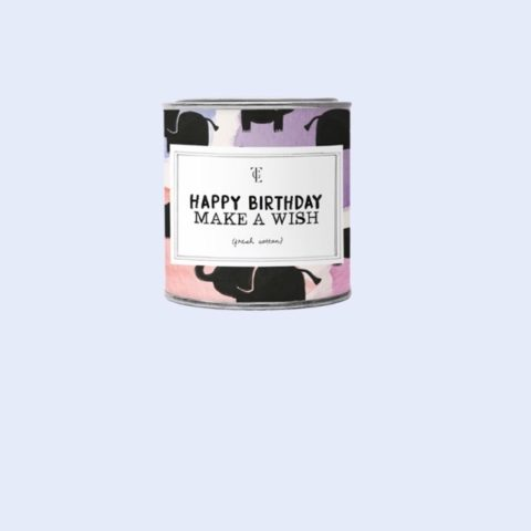 happy_birthday_kerze-the-gift-label