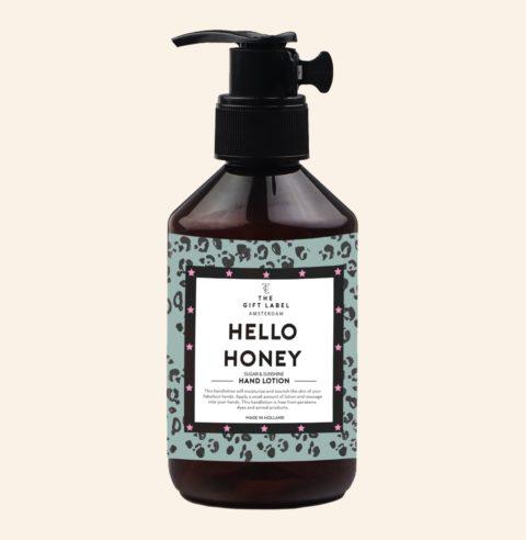 hello-honey-handlotion