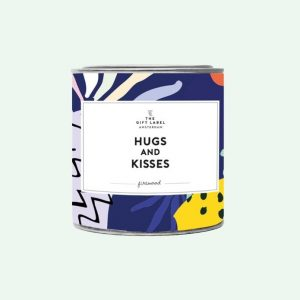 duftkerze-hugs-and-kisses-the-gift-label-amsterdam-herrundfraukrauss-onlineshop