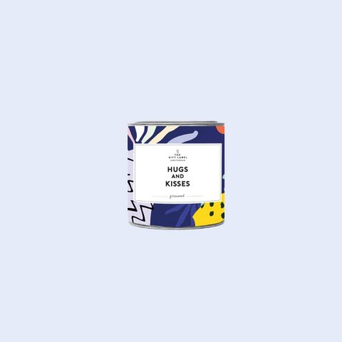 duftkerze-klein-hugs-and-kisses-the-gift-label-amsterdam-herrundfraukrauss-onlineshop