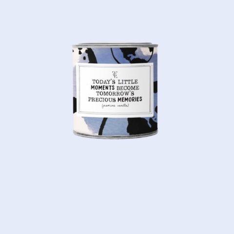 little_moments-kerze-the-gift-label