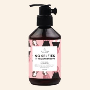 no-selfies-handlotion