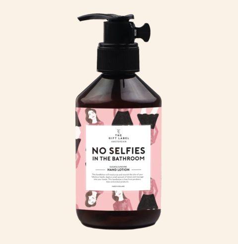 no-selfies-handlotion