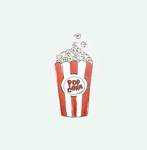 popcornpopcorn-postkarte-thegiftlabel-herrundfraukrauss-onlineshop-zwei