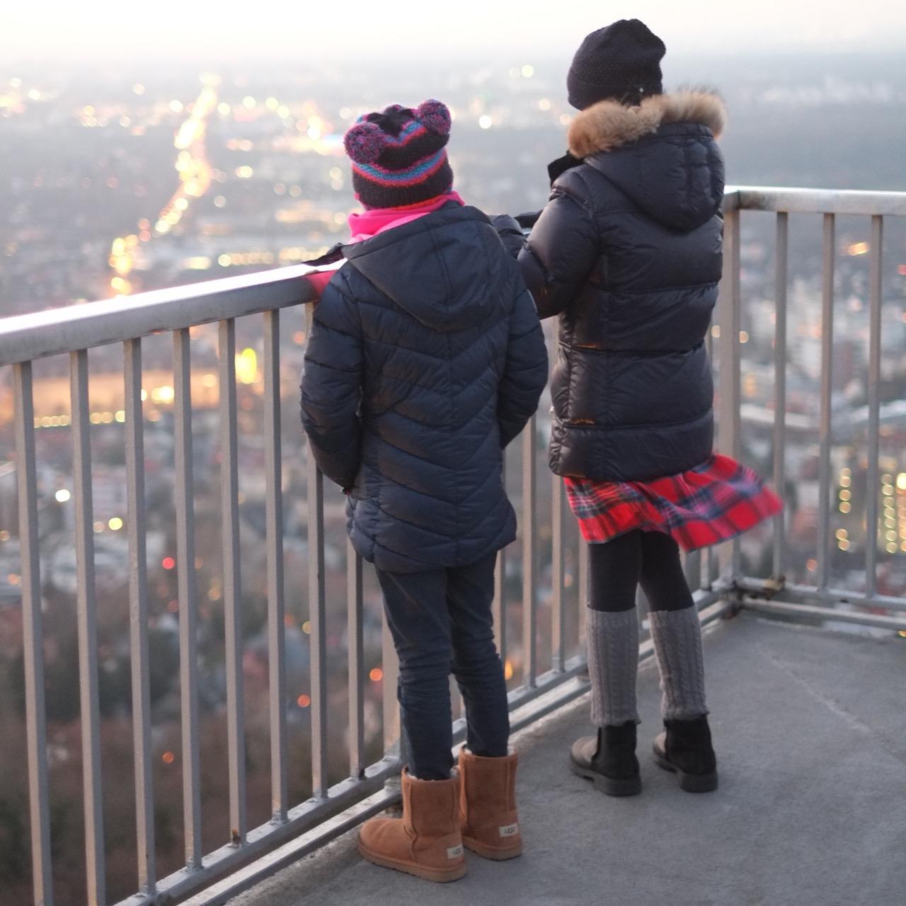 startbild-karlsruhe-turmberg-herrundfraukrauss