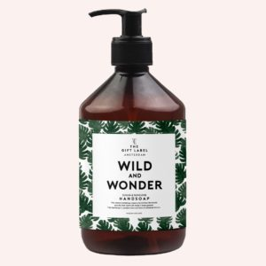 wildandwonder-handseife-the-gift-label