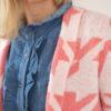 strickmantel-grobstrick-warm-redraft-herrundfraukrauss-onlineshop