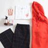 gemuetliches-outfit-wochenende-entspannen-hose-kapuzenpulli-tshirt-herrundfraukrauss-onlinesh