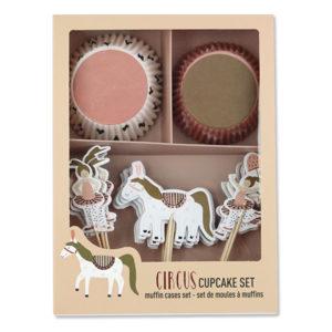 cupcake-set-muffins-deko-kindergeburtstag-zirkus-avaundyves-herrundfraukrauss-onlineshop