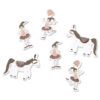 Tisch-konfetti-kindergeburtstag-zirkus-avaundyves-herrundfraukrauss-onlineshop-zwei