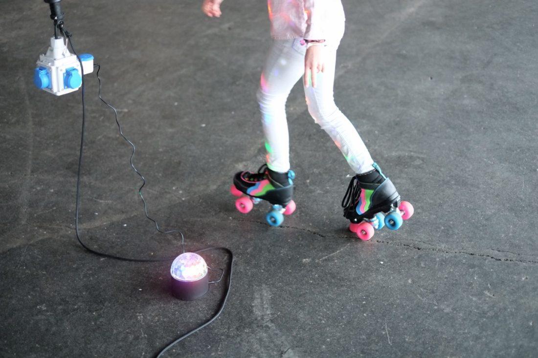 rollerskates-rollschuhe-rollschuh-fahren-kinder-herrundfraukrauss-blog-blogger