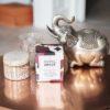 duftkerze-hotel-amour-klein-thegiftlabel-herrundfraukrauss-onlineshop