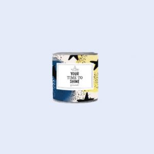 duftkerze-kerze-your-time-to-shine-thegiftlabel-herrundfraukrauss-onlineshop