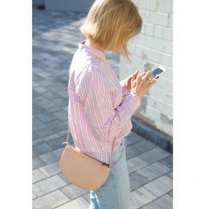 gestreifte-hemdbluse-rosa-hellblau-weiss-redraft-herrundfraukrauss-onlineshop