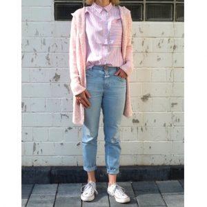 gestreifte-hemdbluse-rosa-hellblau-weiss-redraft-herrundfraukrauss-onlineshop-zwei