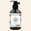 handlotion-you-look-like-sunshine-thegiftlabel-herrundfraukrauss-onlineshop