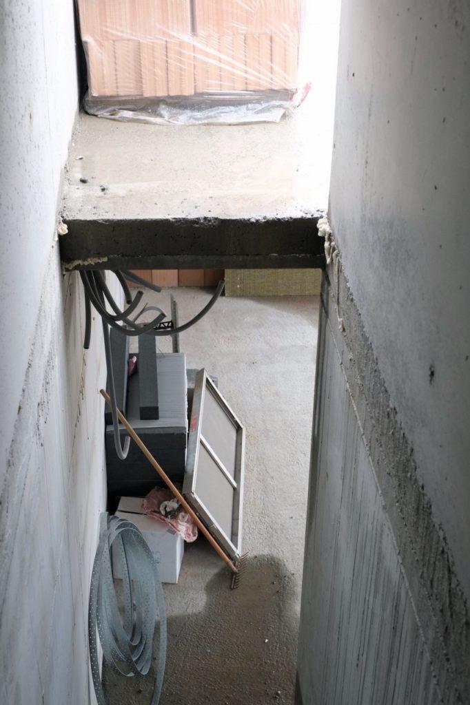 hausbau-erdgeschoss-herrundfraukrauss-blog