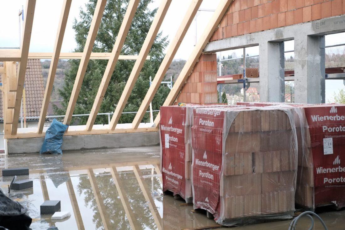 hausbau-obergeschoss-dachgeschoss-herrundfraukrauss-blog