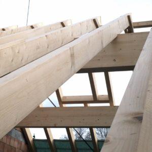 hausbau-obergeschoss-herrundfraukrauss-blog-startbild