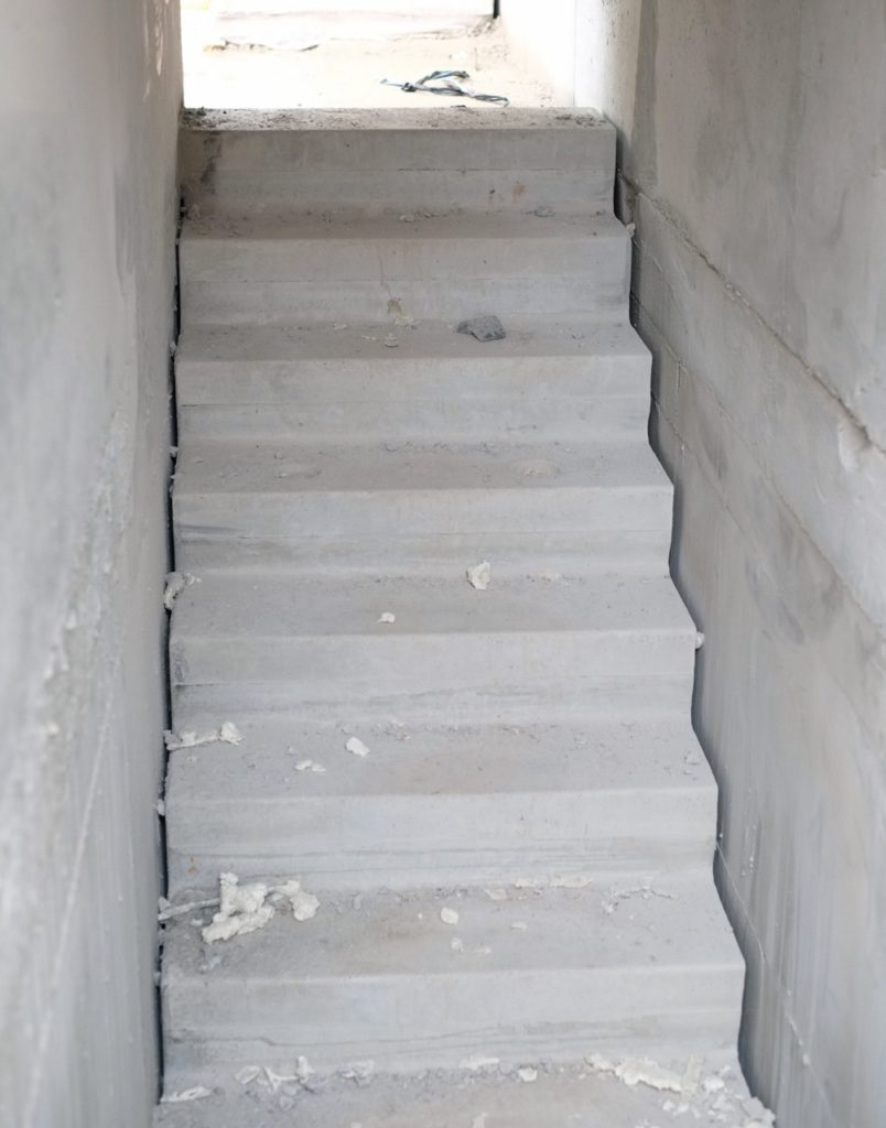 hausbau-treppe-herrundfraukrauss-blog