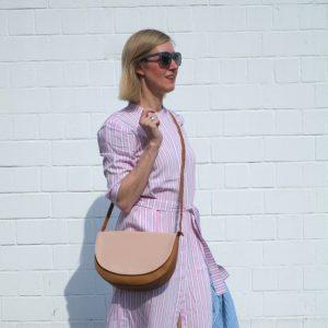 hemdblusenkleid-streifen-rosa-hellblau-redraft-herrundfraukrauss-onlineshop