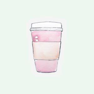 kaffee-coffee-to-go-postkarte-thegiftlabel-herrundfraukrauss-onlineshop-zwei