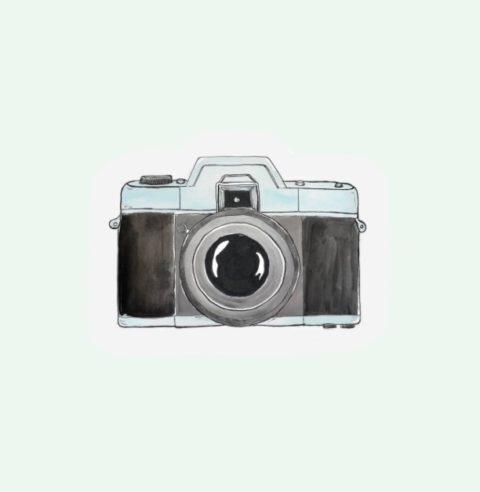 kamera-fotoapparat-postkarte-thegiftlabel-herrundfraukrauss-onlineshop-zwei